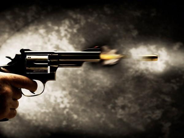 Delhi: Man shot at in Brahmpuri