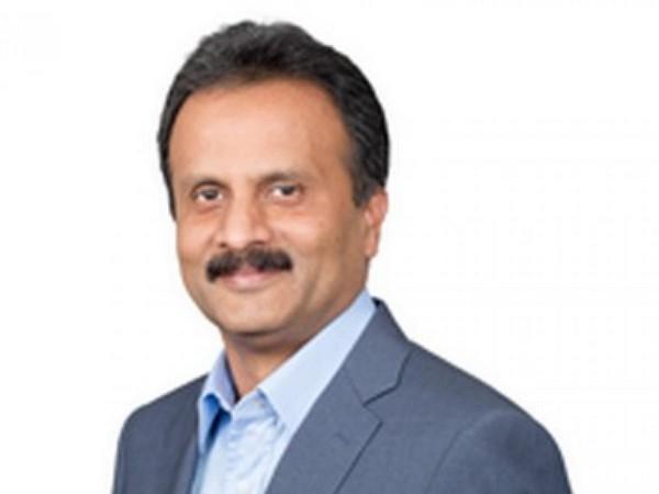 Chairman and Managing Director of Coffee Day Enterprises V G Siddhartha. File photo/ANI