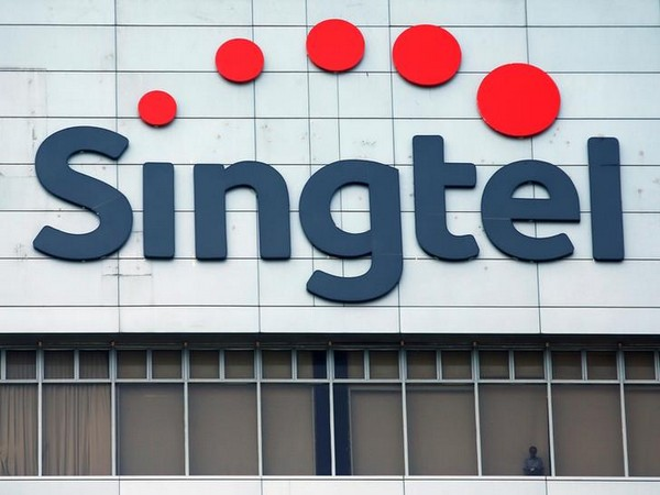 Last week, Southeast Asia's largest telco, Singtel, reported lower revenues and earnings for its first fiscal quarter of 2020.
