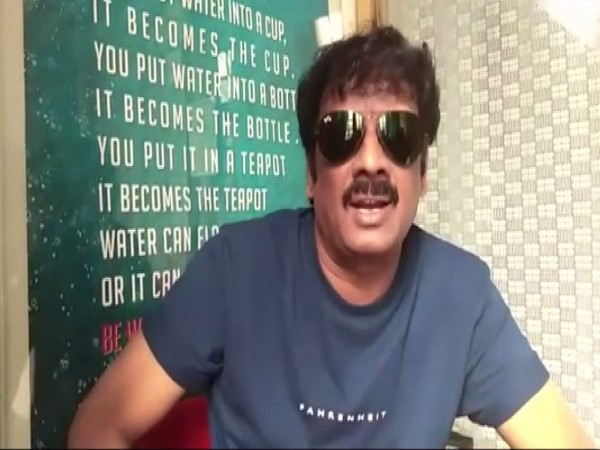 Hats off to Sajjanar sir: Tollywood actor Sivaji after Telangana encounter