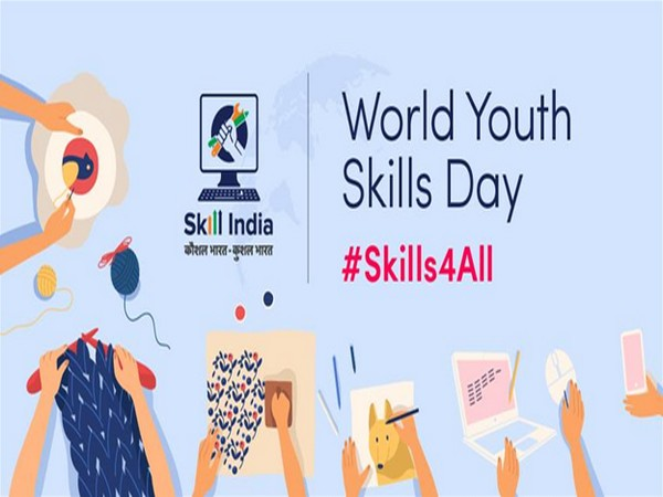 @skillindiaofficial - National Skill Development Corporation (NSDC) official account on TikTok