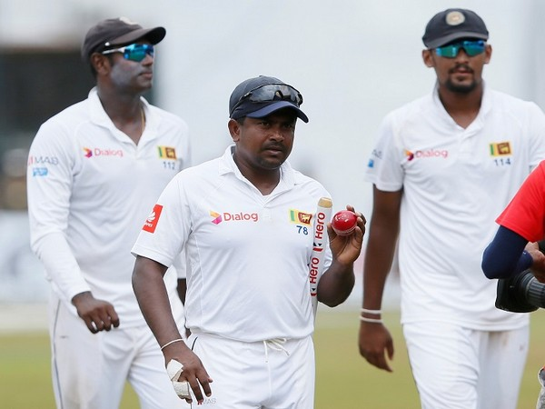 SA is slated to host a two-match Test series against SL