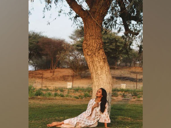 Sonakshi Sinha (Image Source: Instagram)