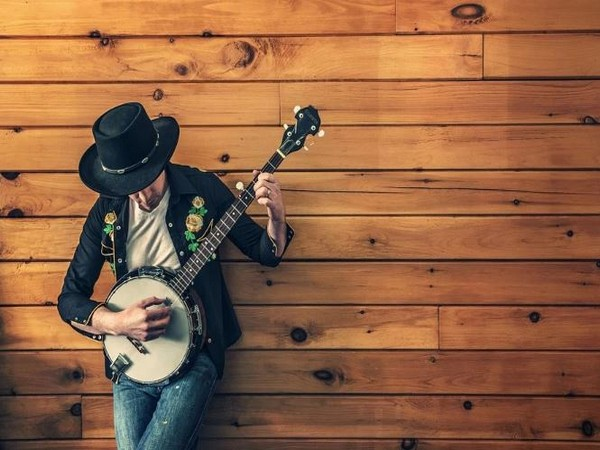 Personal branding is important in this age of social media, where fans want to feel a connection to the artists they love.
