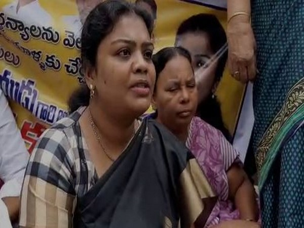 Chalo Atmakur rally: TDP leaders put under house arrest in