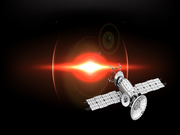 Solar Orbiter will use a combination of ten in situ and remote-sensing instruments