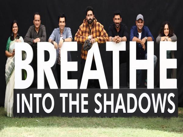'Breathe: Into The Shadows' new season announced