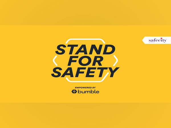 Stand for Safety