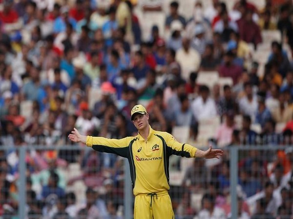 Rajasthan Royals captain Steve Smith