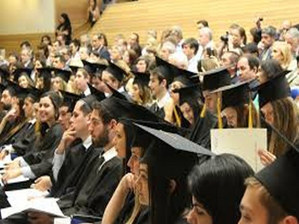 The UK is home to three of the world's top 10 universities and more than 270,000 Indian students have benefitted from the country's quality education in the past decade.