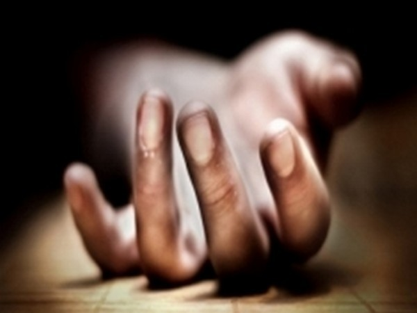 35-year-old man attempted suicide in Siddipet on Saturday