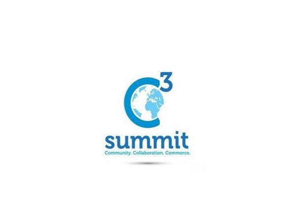 C3 Summit International