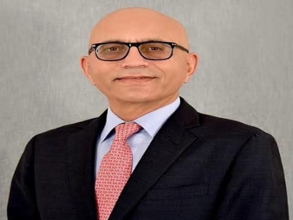 Sunil Sethi as Executive-Chairman for Dixcy Textiles and Gokaldas Intimatewear