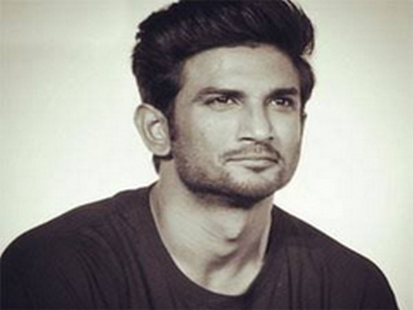 The AIIMS on Sunday concluded that actor Sushant Singh Rajput died by suicide. (File photograph)