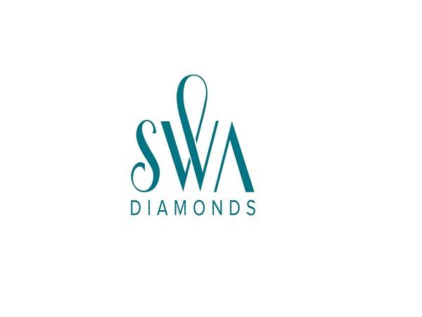 SWA Diamonds