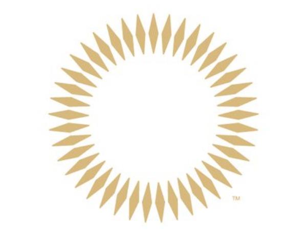 Logo of CONCACAF