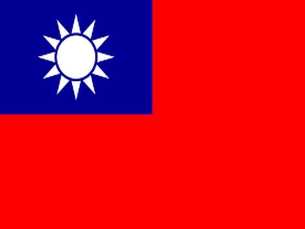 Flag of Taiwan (representative image)