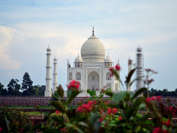 However, the report states that India still needs to enhance its enabling environment (98th), tourist service infrastructure (109th) and environmental sustainability (128th).