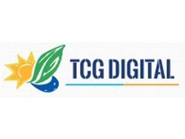 TCG Digital