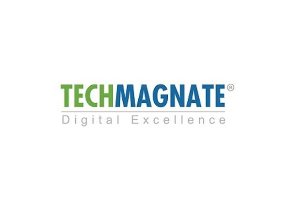 Techmagnate delivers whopping 149 per cent growth to its customers in 2019