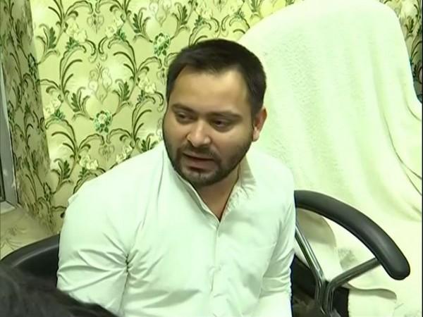 RJD to contest Bihar Assembly polls under Lalu Prasad's leadership