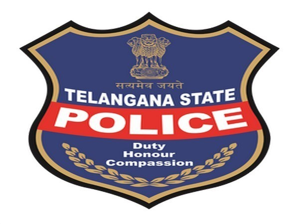 Representative Police