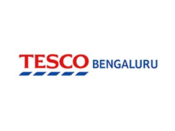 Tesco Bengaluru