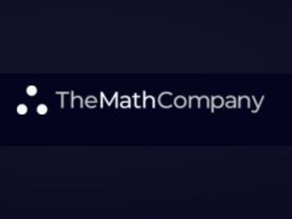 TheMathCompany