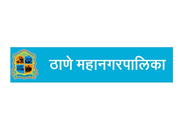 Thane Municipal Corporation (Photo/Official Website)