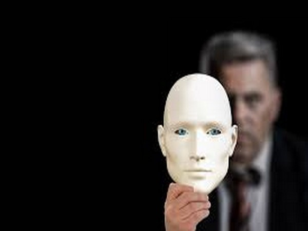 Researchers design masks more realistic than human faces