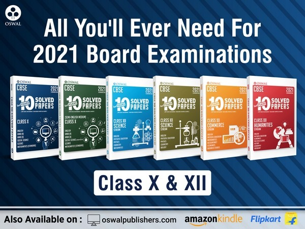 Top study tips for CBSE boards