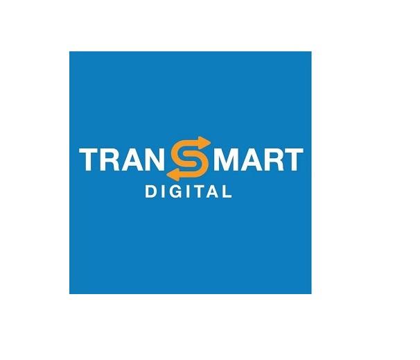 Transmart Digital