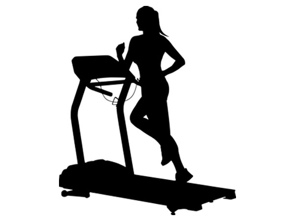 Significant benefits of exercise were reported after the seven-month reporting period for other study measures, including a higher quality of life and improved daily functioning.