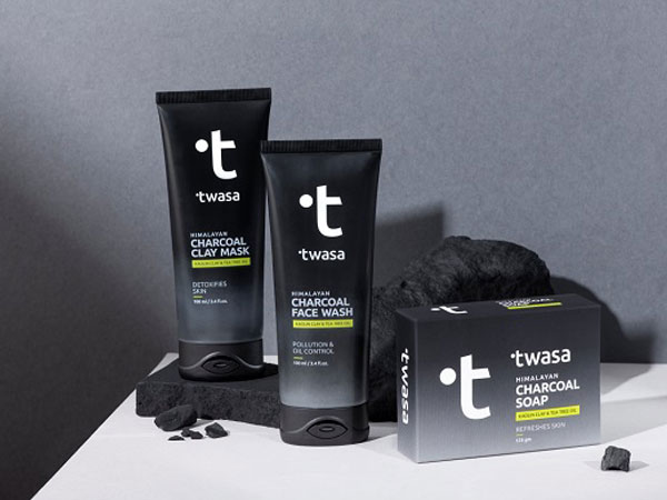 Must try new skincare products for a radiant and blemish-free skin from Twasa Cosmetics