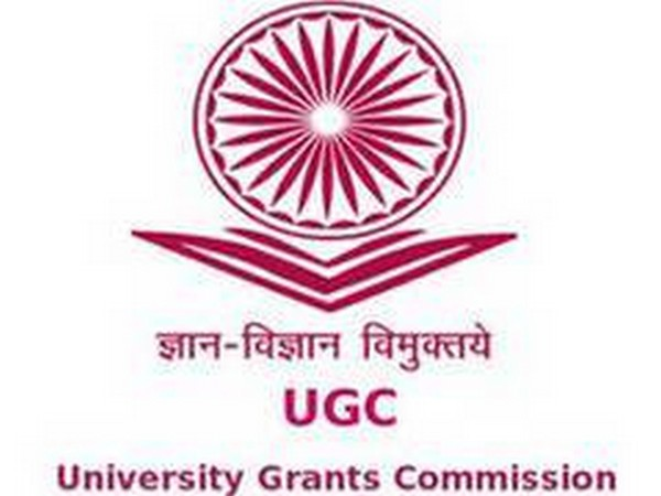 The UGC said that if required it would also issue relevant details related to admissions and academic calendar in universities and colleges.