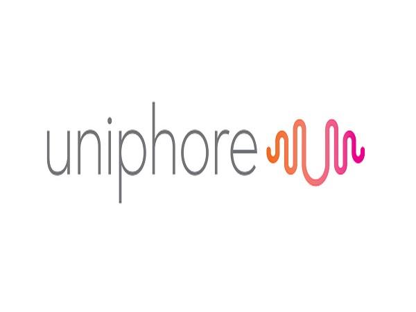 Uniphore logo