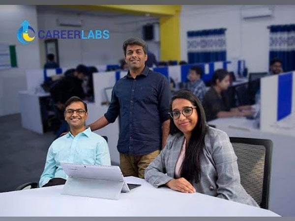 CareerLabs Team