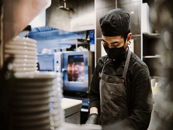 Professional Cooking System RATIONAL iCombi Pro can Bring Efficiencies in your Food Business Operations