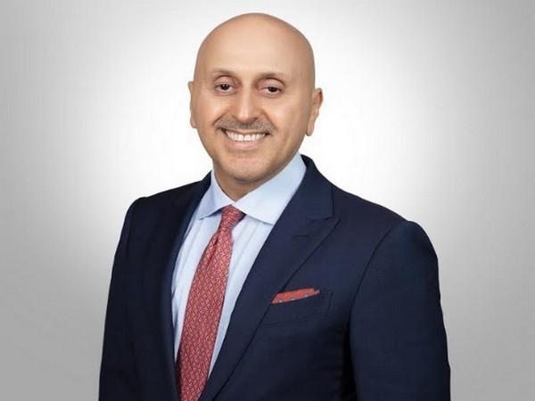 Mahmood Al Aradi, Chief Investment Officer, Bahrain EDB