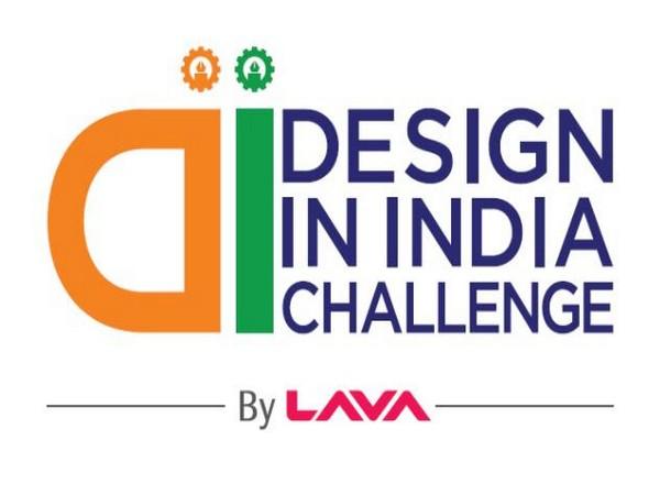 Lava Design In India Challenge