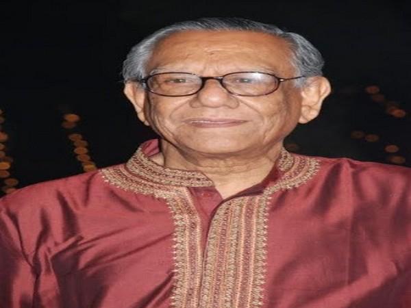 Dinabandhu Mandal, Senior most Partner of Fox Mandal