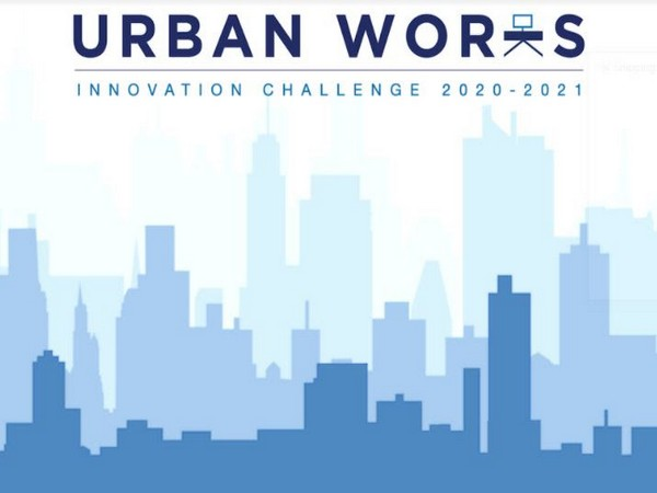 Urban Works Innovation Challenge 2020-2021