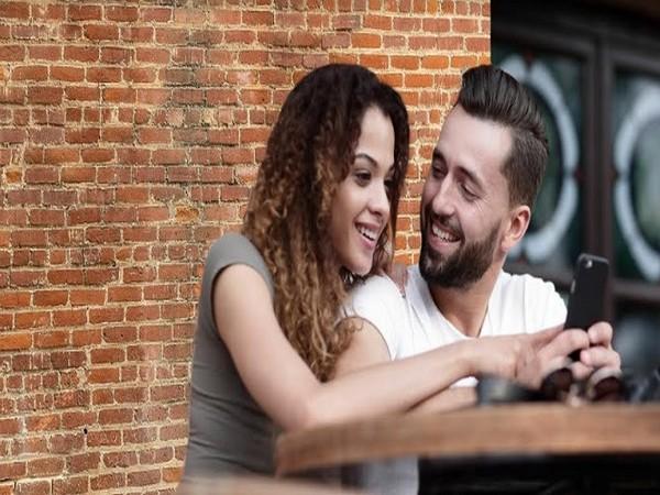 Bajaj Finance online Fixed Deposit offers interest rates up to 6.75%