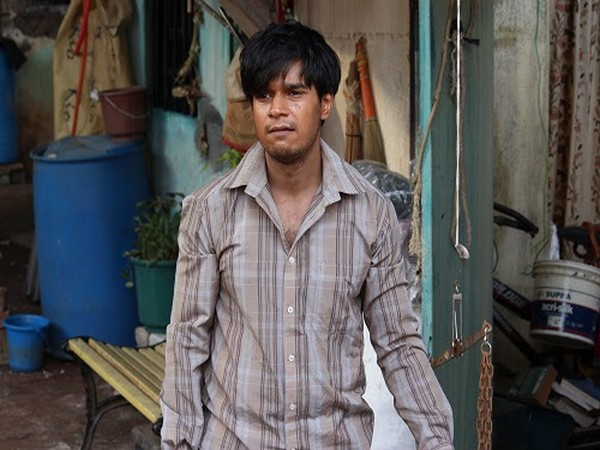 Actor Vivaan Shah in movie Kabaad The Coin