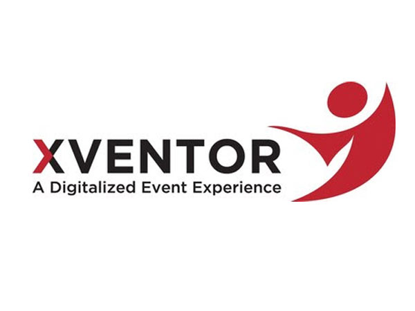 Xventor, Extentia's event management solution has become a part of Fast Start - a joint initiative by SAP