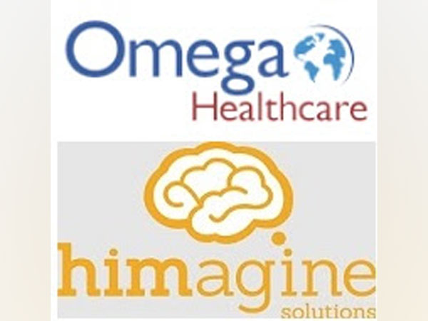 Omega Healthcare Acquires himagine Solutions