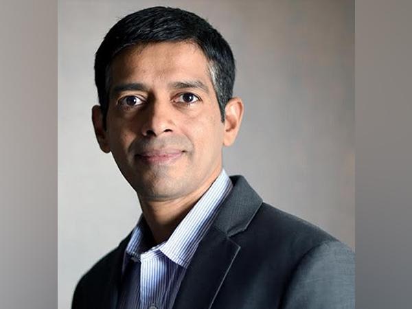 Krupesh Bhat, Founder, SignDesk