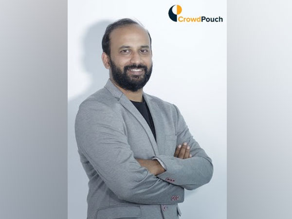 Bengaluru-based startup CrowdPouch disrupts preselling market and clocks INR 10 crore in transactions – ThePrint