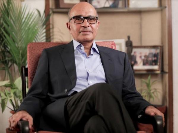 Rahul Gautam, Managing Director, Sheela Foam Ltd.