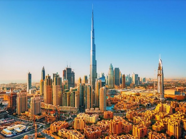 Amazing Dubai packages for Diwali with Akbar Travels